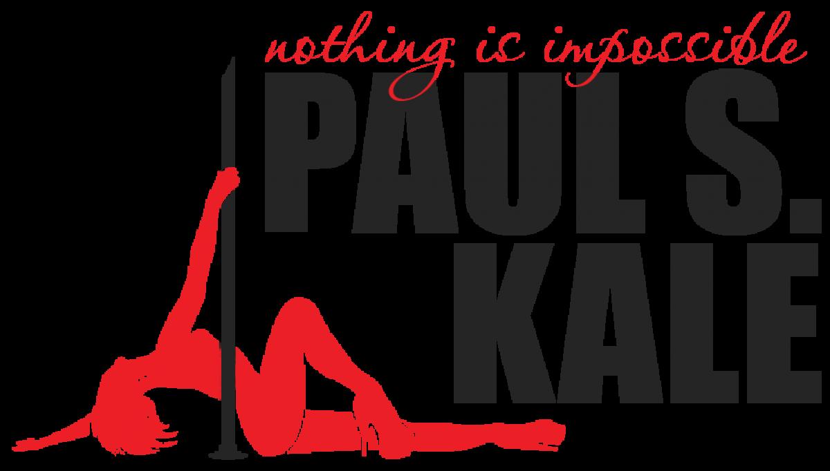 PaulKale.com
